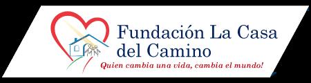 Fundación la Casa del Camino
