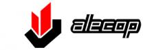 alecop