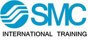 logo-smc