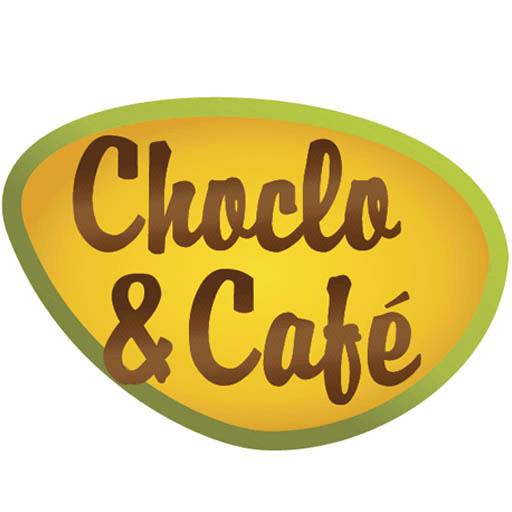Choclo y Café