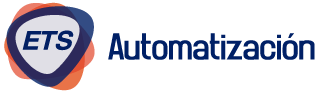 ETS Automatización | SISTEMAS NEUMATICOS