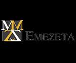 emezeta-n