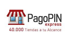PagoPIN