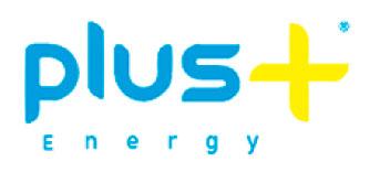 logo-plus-mas