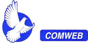 comweb-logo