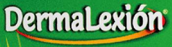 DermaLexión
