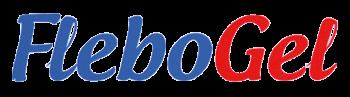 FleboGel