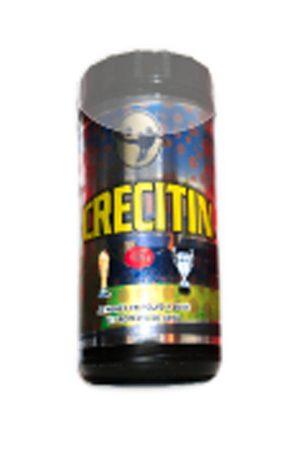 Crecitin