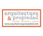 arquitectura-y-propiedad-n